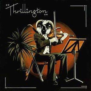 Thrillington