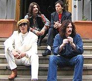 Beatles Live Festival