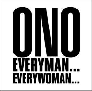 Everyman Everywoman
