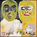 Twin Freaks - Really Love You / Lalula single