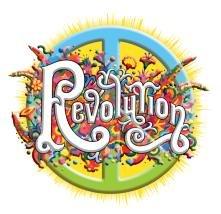 Песня Revolution группы The Beatles - в десятке величайших консервативных песен всех времен