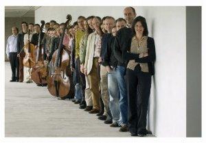 Beethoven Academie