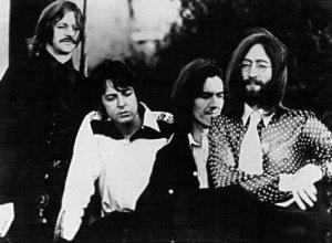 The Beatles '69