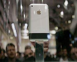 Apple против Apple - предстоит новая тяжба?
