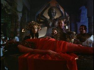 DVD - 1997