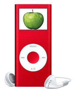 Творчество Джорджа Харрисона появилось в каталоге iTunes