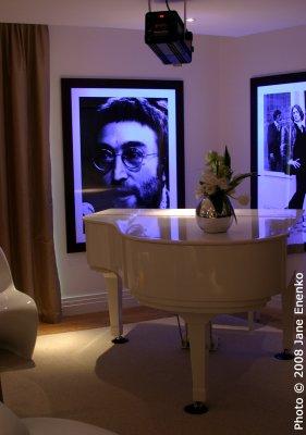 John Lennon Suite