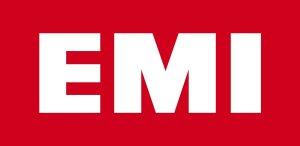 EMI собирается завоевать российский рынок цифрового контента