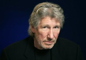 Roger Waters, 7 April 2010