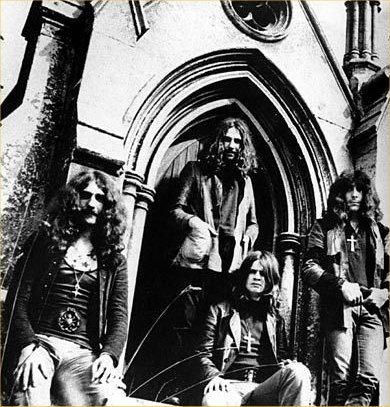 Black_Sabbath