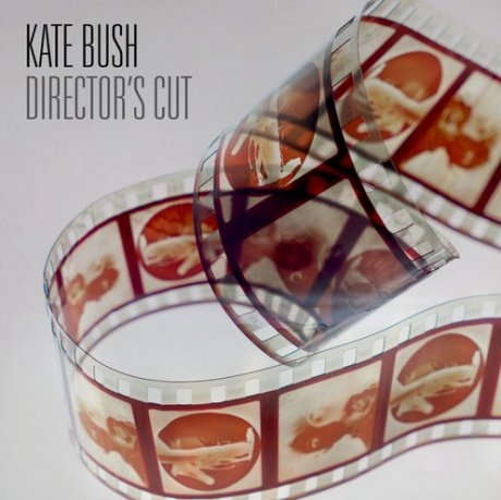 Кейт Буш выпускает новый альбом
