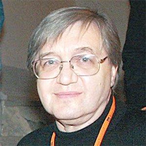 Скончался Олег Зверев - организатор Битлз-фестиваля в Угличе