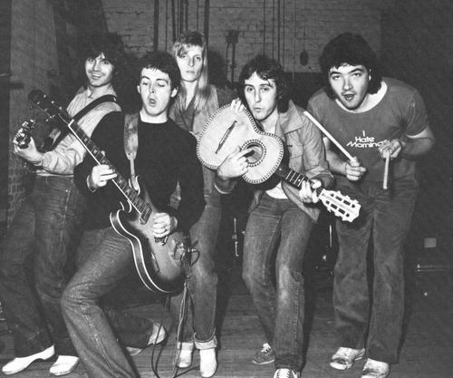где и когда состоялись гастроли группы beatles: