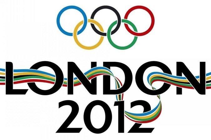 Готовится к выходу 'Олимпийский саундтрек'
