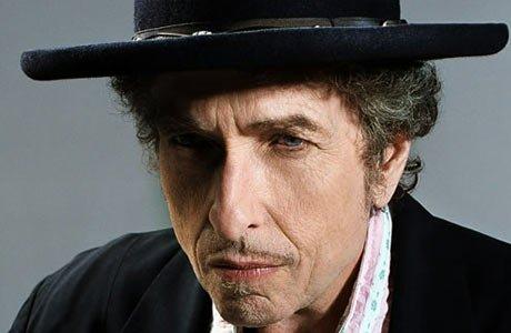 Боб Дилан начал работу над второй частью своих мемуаров