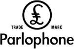 Parlophone куплен Warner Music за $ 765 млн