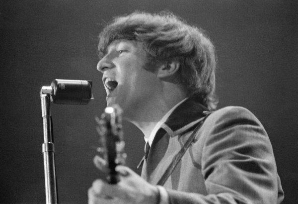 John Lennon    $12 million Died: December 8, 1980 Cause: Murder Age: 40
