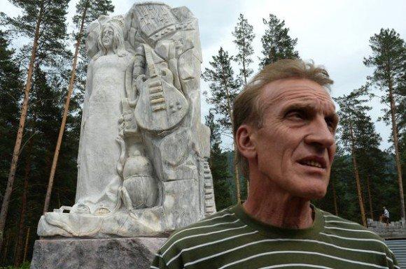 На Алтае пройдет рок-фестиваль, посвященный The Beatles