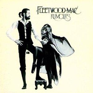 Fleetwood Mac Слухи
