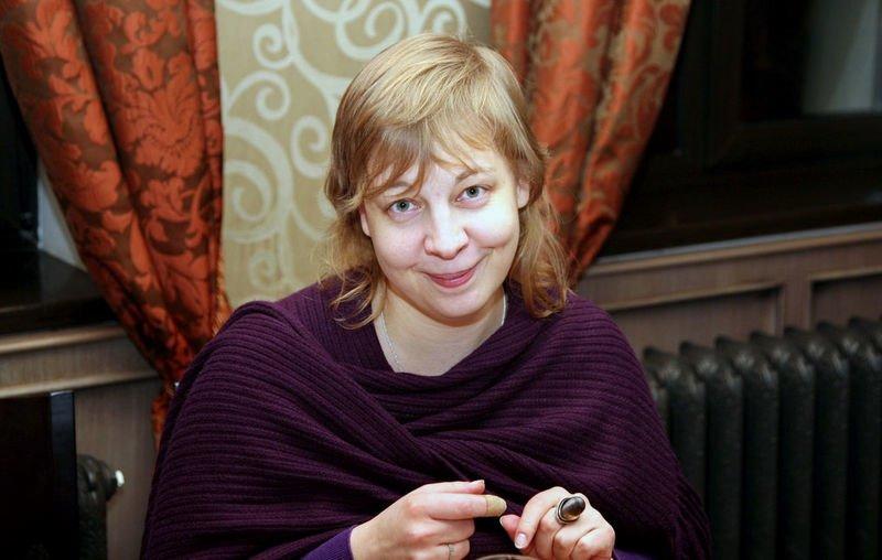 Издатель «Звуки.ру» Соня Соколова объявила о «заморозке» проекта