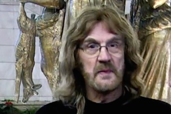 Geoff-Nicholls-Black-Sabbath