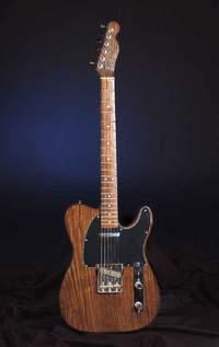 Знаменитая гитара Харрисона опять выставлена на торги